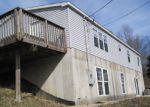 Foreclosed Home in De Mossville 41033 HIGHWAY 177 W - Property ID: 3625595327