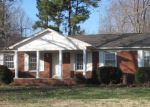 Foreclosed Home in Mayfield 42066 STATE ROUTE 121 S - Property ID: 3625608923