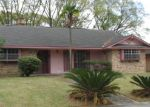 Foreclosed Home in Baton Rouge 70805 CATHEDRAL DR - Property ID: 3625629941