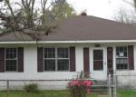 Foreclosed Home in Baton Rouge 70805 KINCAID AVE - Property ID: 3625634303