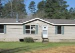 Foreclosed Home in Farmerville 71241 HAILE MALONE RD - Property ID: 3625650517