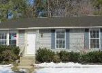 Foreclosed Home in Gaithersburg 20879 KILDONAN DR - Property ID: 3625674157