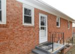 Foreclosed Home in Brandywine 20613 EARNSHAW DR - Property ID: 3625677222