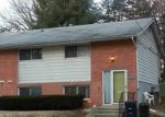 Foreclosed Home in Capitol Heights 20743 BOOKER DR - Property ID: 3625679419
