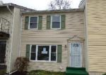Foreclosed Home in Upper Marlboro 20774 HARRY S TRUMAN DR - Property ID: 3625680742