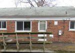 Foreclosed Home in Farmington 48336 LAMAR DR - Property ID: 3625684681