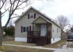 Foreclosed Home in Port Huron 48060 15TH ST - Property ID: 3625686425