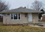 Foreclosed Home in Detroit 48228 PATTON ST - Property ID: 3625690814