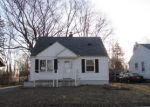 Foreclosed Home in Detroit 48219 SALEM ST - Property ID: 3625692112