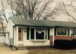 Foreclosed Home in Garden City 48135 BROWN ST - Property ID: 3625700897