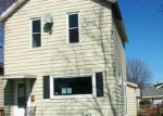 Foreclosed Home in Menominee 49858 3RD ST - Property ID: 3625725407