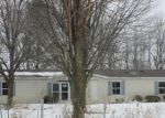 Foreclosed Home in Allegan 49010 118TH AVE - Property ID: 3625736805