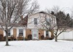 Foreclosed Home in Battle Creek 49015 SHEFFIELD RD - Property ID: 3625741623