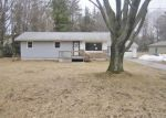 Foreclosed Home in Muskegon 49445 W TYLER RD - Property ID: 3625744234
