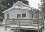 Foreclosed Home in Escanaba 49829 LAKE SHORE DR - Property ID: 3625753887