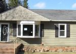 Foreclosed Home in Milford 48381 WIXOM TRL - Property ID: 3625770972