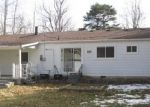 Foreclosed Home in Armada 48005 CAPAC RD - Property ID: 3625772719