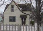 Foreclosed Home in Fergus Falls 56537 E MOUNT FAITH AVE - Property ID: 3625805561
