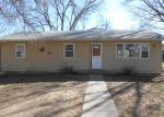 Foreclosed Home in Excelsior Springs 64024 DELORES ST - Property ID: 3625823967