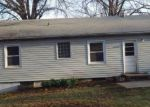 Foreclosed Home in Kansas City 64129 E 57TH ST - Property ID: 3625826129