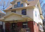 Foreclosed Home in Kansas City 64123 KENSINGTON AVE - Property ID: 3625833589