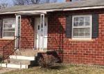 Foreclosed Home in Warrenton 63383 STEINHAGEN RD - Property ID: 3625846733