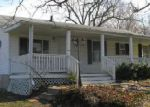 Foreclosed Home in Doe Run 63637 BUCK MOUNTAIN RD - Property ID: 3625848931