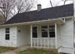 Foreclosed Home in Jefferson City 65101 MCKINLEY ST - Property ID: 3625849801