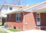 Foreclosed Home in Fisk 63940 MCKINLEY AVE - Property ID: 3625861171