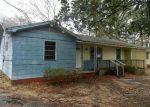 Foreclosed Home in Jackson 39204 MARIA DR - Property ID: 3625865561