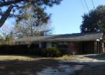 Foreclosed Home in Gulfport 39507 30TH ST - Property ID: 3625875634