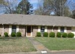 Foreclosed Home in Jackson 39211 OLD CANTON HILL DR - Property ID: 3625879127
