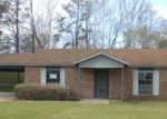Foreclosed Home in Jackson 39212 ELMWOOD PL - Property ID: 3625881771