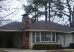 Foreclosed Home in Tupelo 38801 BELLA VISTA ST - Property ID: 3625883970