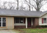Foreclosed Home in Sarah 38665 BLUEGOOSE RD - Property ID: 3625885712