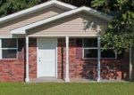 Foreclosed Home in Long Beach 39560 S LANG AVE - Property ID: 3625893592
