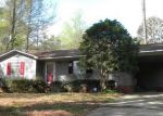 Foreclosed Home in Clinton 39056 MCREE DR - Property ID: 3625897535