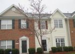 Foreclosed Home in High Point 27263 ESSEX SQ - Property ID: 3625912420