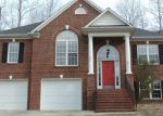 Foreclosed Home in Gastonia 28056 BEACON HILLS DR - Property ID: 3625915488