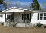 Foreclosed Home in Leland 28451 BLACK CHESTNUT DR - Property ID: 3625923371