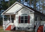 Foreclosed Home in Shallotte 28470 SHERROW RIVER DR - Property ID: 3625935185
