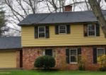 Foreclosed Home in Hendersonville 28792 UNDERHILL RD - Property ID: 3625955345