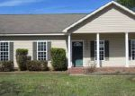 Foreclosed Home in Rocky Mount 27803 SANDY KNOB LN - Property ID: 3625967159