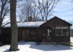 Foreclosed Home in West Milford 07480 SPRING AVE - Property ID: 3625990831