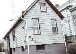 Foreclosed Home in Perth Amboy 08861 PENN ST - Property ID: 3625993448