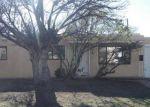 Foreclosed Home in Albuquerque 87112 ESPEJO ST NE - Property ID: 3625998705