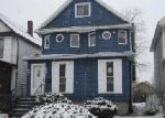 Foreclosed Home in Buffalo 14207 CHADDUCK AVE - Property ID: 3626020154