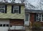 Foreclosed Home in Englewood 45322 W MARTINDALE RD - Property ID: 3626022348