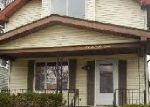 Foreclosed Home in Toledo 43613 GARDEN PARK DR - Property ID: 3626046440