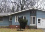 Foreclosed Home in Youngstown 44505 HADLEY AVE - Property ID: 3626048186